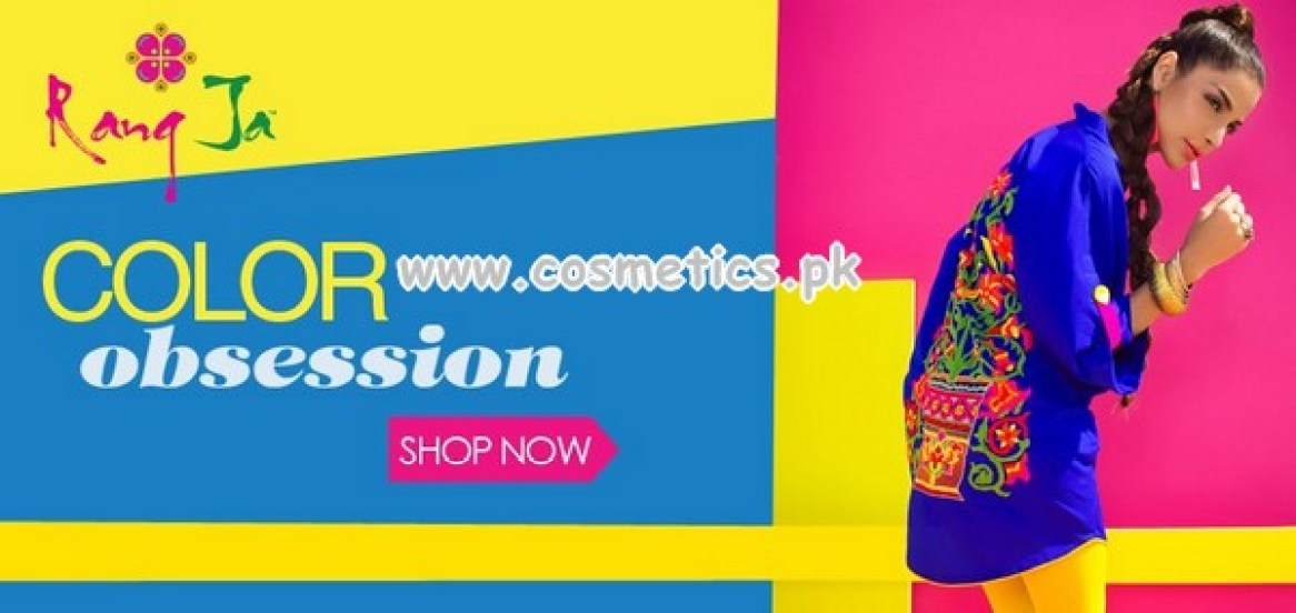 Rang Ja Latest Winter Collection For Girls 2012-13 005