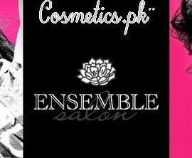 Ensemble Salon 1