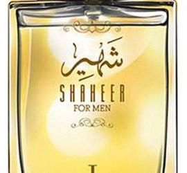 Latest Perfumes 2015 By Junaid Jamshed