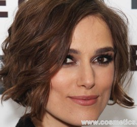 Top 5 Summer Short Hairstyles For Women 2015