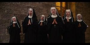 Sound-of-music-nuns-630x315