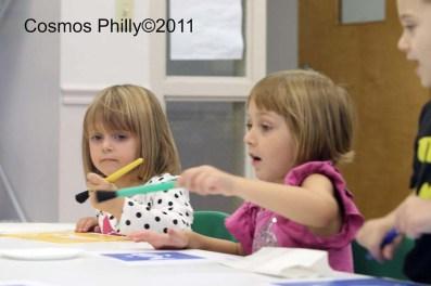 New Greek School in Trenton