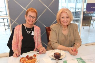 Hellenic Societies Spring Gatherings at La Veranda