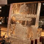 abasin-ice-luge-1