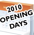 cosnow-colorado-2010-opening-days