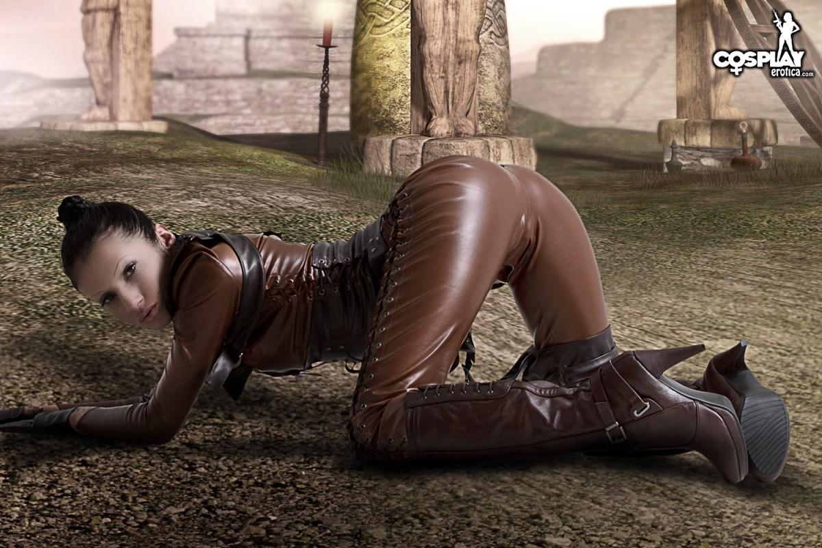 porno erotiche serie tv di sesso