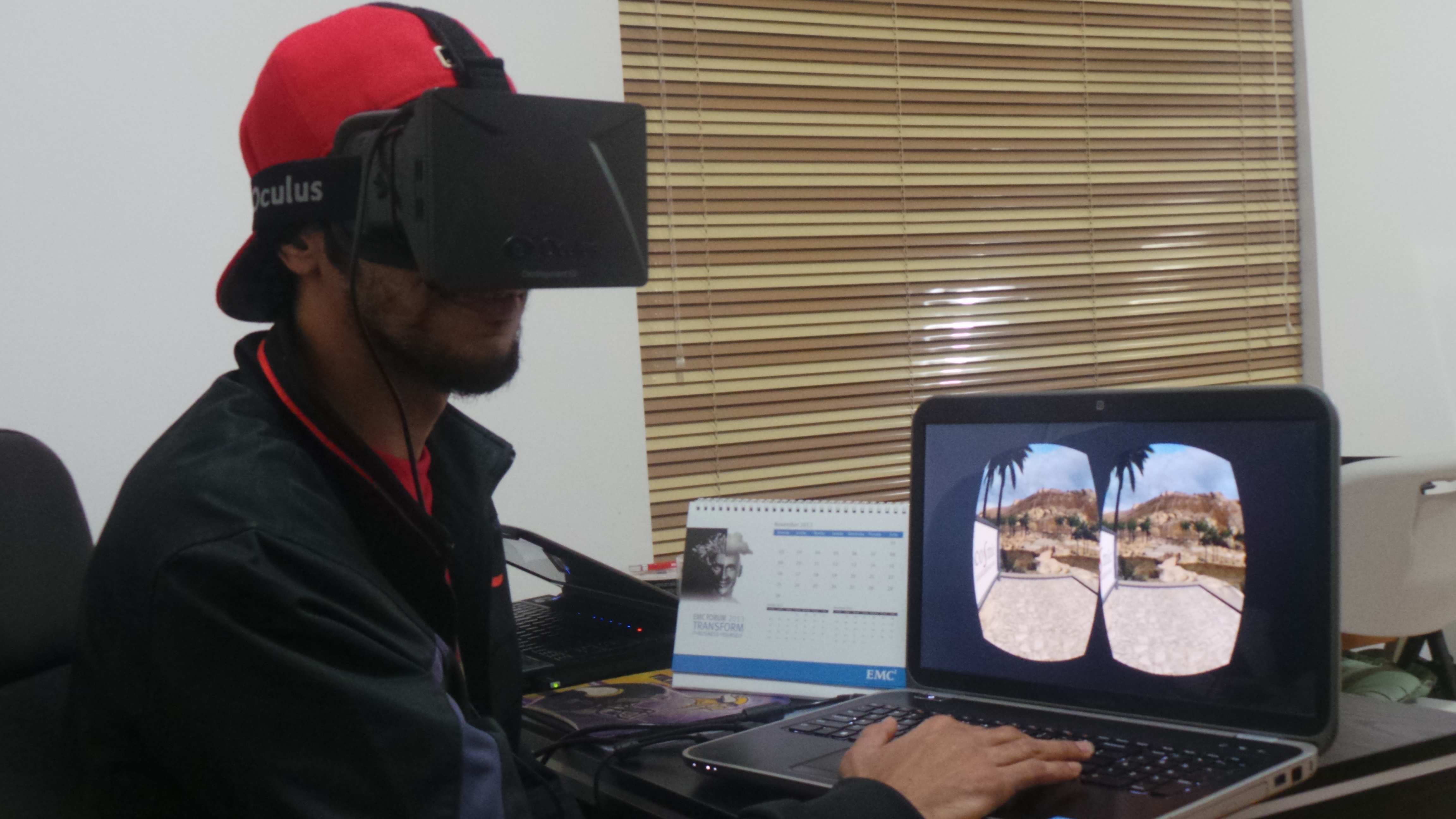 an introduction to the virtual reality in computer science Virtual reality immersive virtual reality (vr) systems provide rich, realistic sensory cues to human users such cues include wide visual field of view, stereoscopic computer graphics, and spatialized sound.