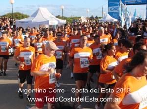 costadeleste_maratonDSC00537