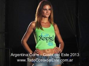 costadeleste_maratonDSC00705