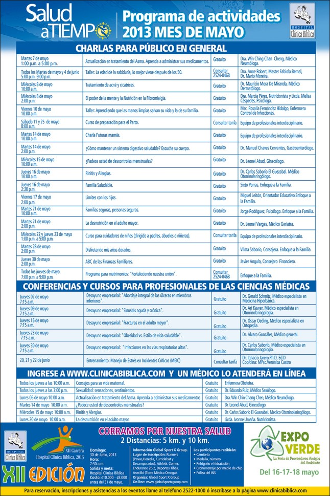 agenda-DE-mayo-01-baja