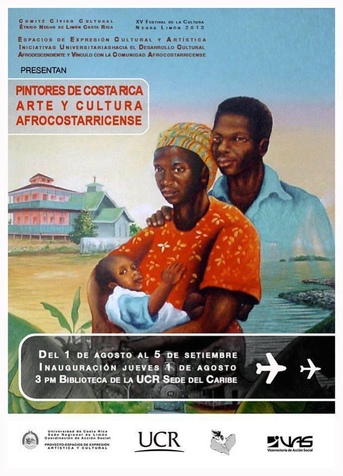 cultura negra 2013