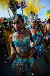 Fuente: Cámara de Turismo y Comercio del Caribe Sur