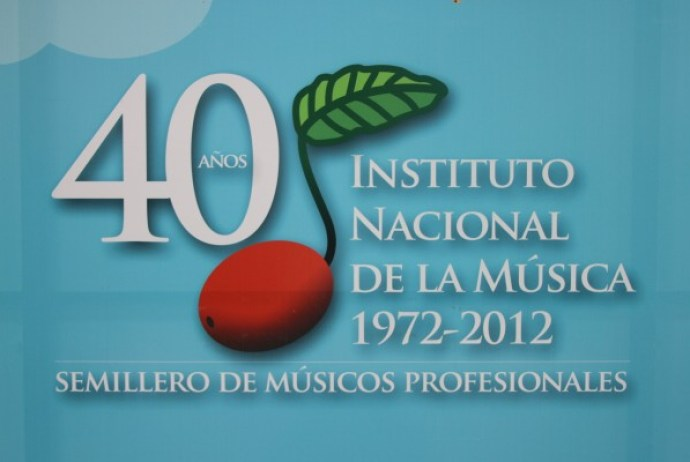 inm instituto musica logo