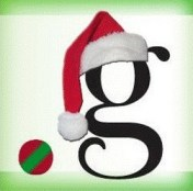 g navidad 13