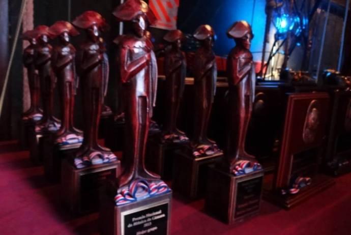 premio nacional cultura ministerio