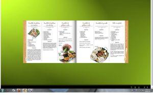 Patrimonio_gastronomico-cocinacostarricense