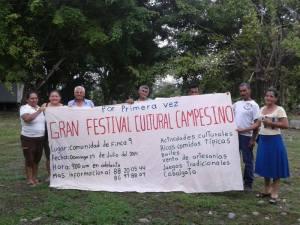 festival campesino 14