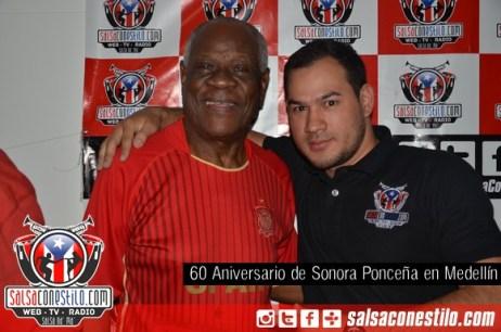 sonora_poncena_60aniversario_salsaconestilo101