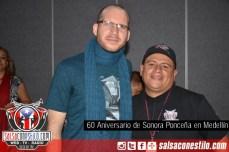 sonora_poncena_60aniversario_salsaconestilo105