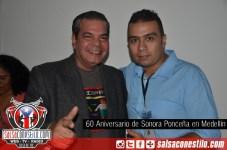 sonora_poncena_60aniversario_salsaconestilo107