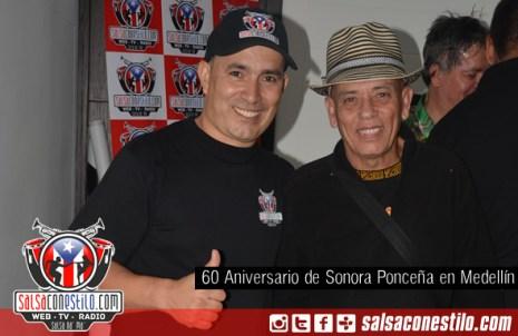 sonora_poncena_60aniversario_salsaconestilo109