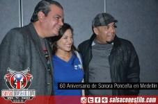 sonora_poncena_60aniversario_salsaconestilo114