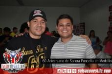 sonora_poncena_60aniversario_salsaconestilo118