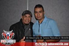 sonora_poncena_60aniversario_salsaconestilo121