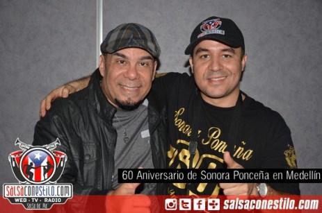 sonora_poncena_60aniversario_salsaconestilo122