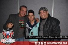 sonora_poncena_60aniversario_salsaconestilo124