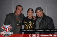 sonora_poncena_60aniversario_salsaconestilo125