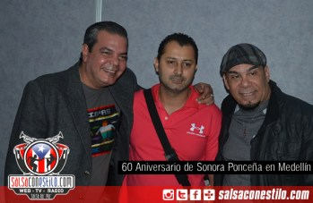 sonora_poncena_60aniversario_salsaconestilo126