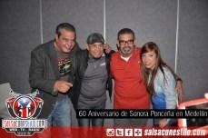 sonora_poncena_60aniversario_salsaconestilo132