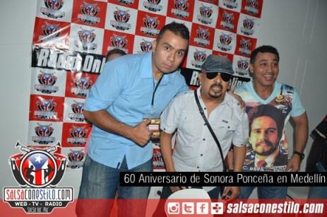 sonora_poncena_60aniversario_salsaconestilo133