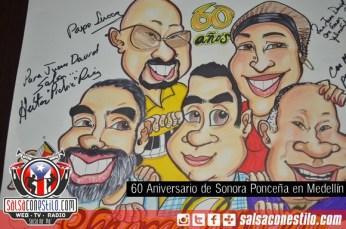 sonora_poncena_60aniversario_salsaconestilo138