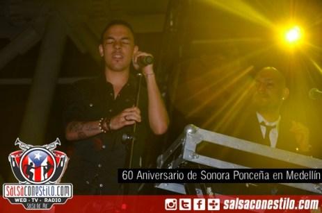 sonora_poncena_60aniversario_salsaconestilo158