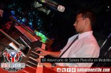 sonora_poncena_60aniversario_salsaconestilo164