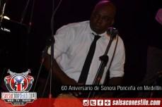 sonora_poncena_60aniversario_salsaconestilo165