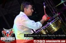 sonora_poncena_60aniversario_salsaconestilo168