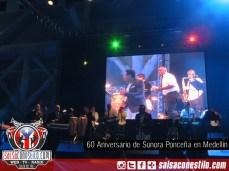 sonora_poncena_60aniversario_salsaconestilo17