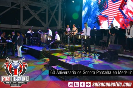 sonora_poncena_60aniversario_salsaconestilo171