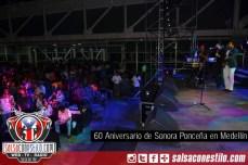 sonora_poncena_60aniversario_salsaconestilo173