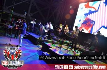 sonora_poncena_60aniversario_salsaconestilo175