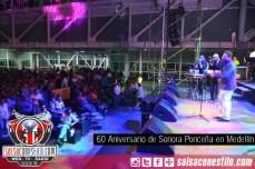 sonora_poncena_60aniversario_salsaconestilo176