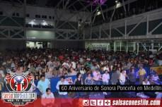 sonora_poncena_60aniversario_salsaconestilo177