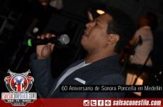 sonora_poncena_60aniversario_salsaconestilo178