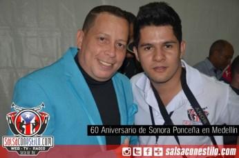 sonora_poncena_60aniversario_salsaconestilo186