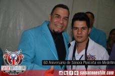 sonora_poncena_60aniversario_salsaconestilo189