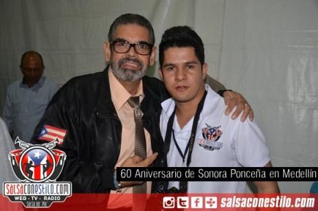 sonora_poncena_60aniversario_salsaconestilo193