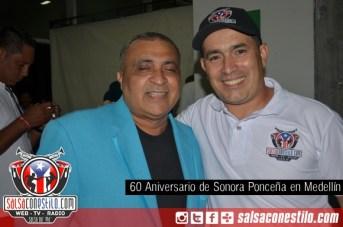 sonora_poncena_60aniversario_salsaconestilo197